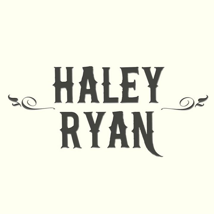 Haley Ryan Tour Dates