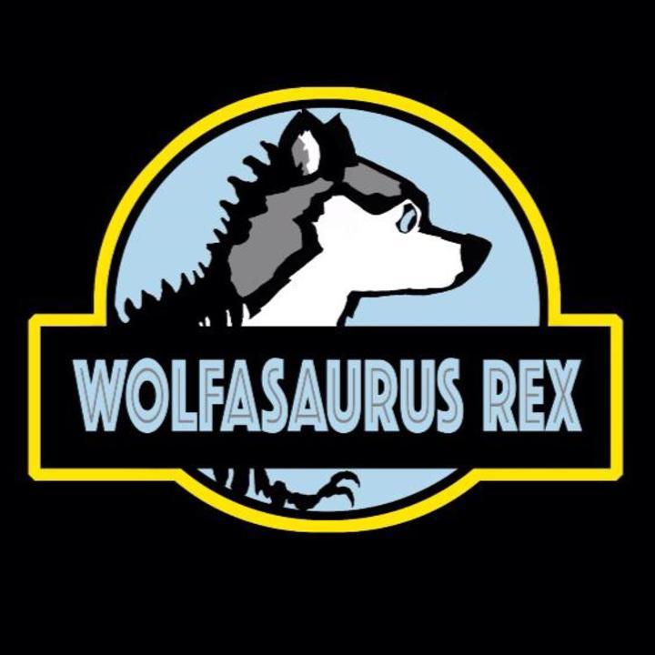 Wolfasaurus Rex Tour Dates