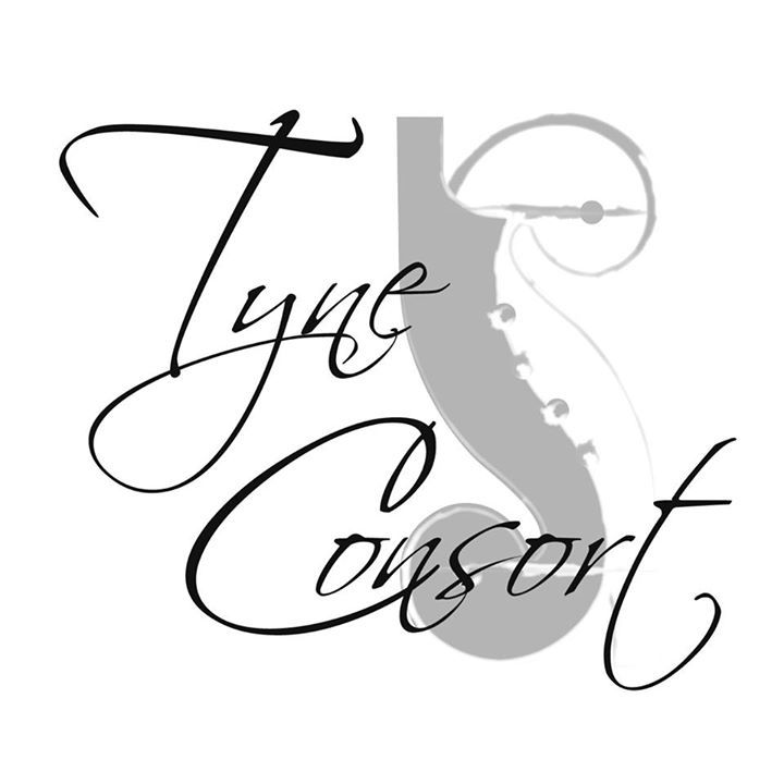 Tyne Consort String Quartet Tour Dates