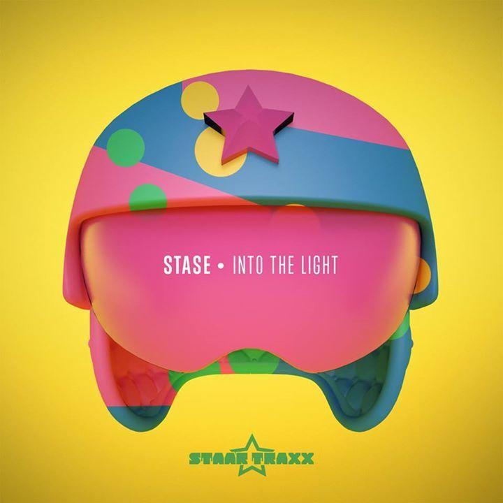 STASE Tour Dates