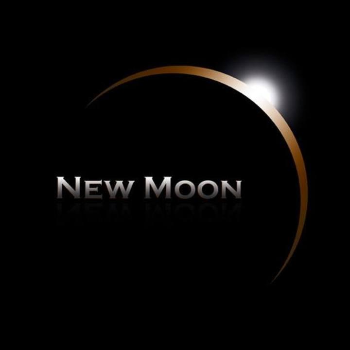Jauns Mēness Tour Dates