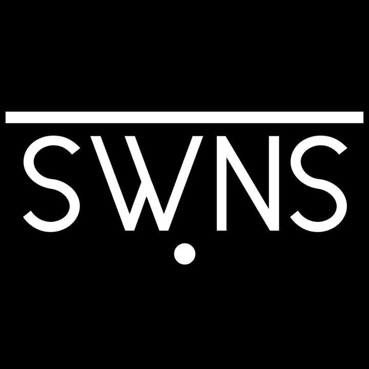 SWNS Tour Dates