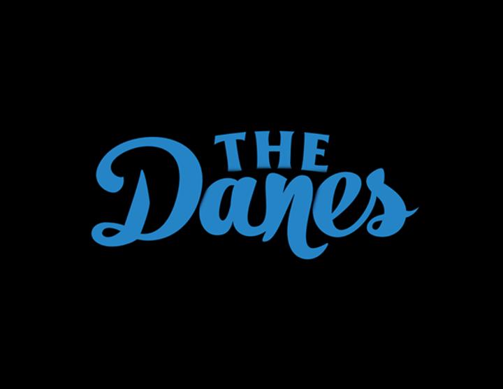the Danes Tour Dates