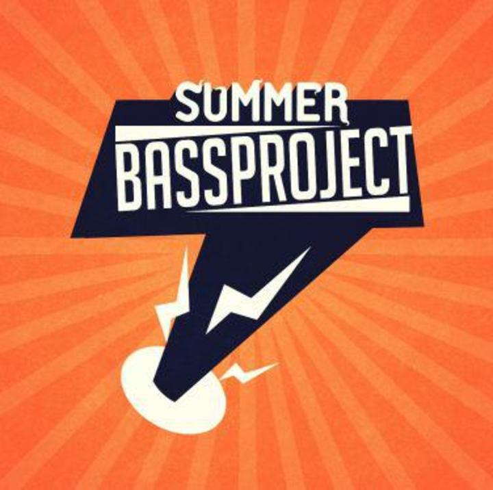 Summer Bass Project Tour Dates