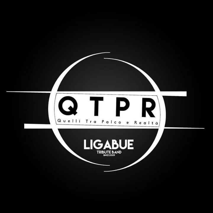 Quelli tra palco e realtà (Ligabue Tribute Band) Tour Dates