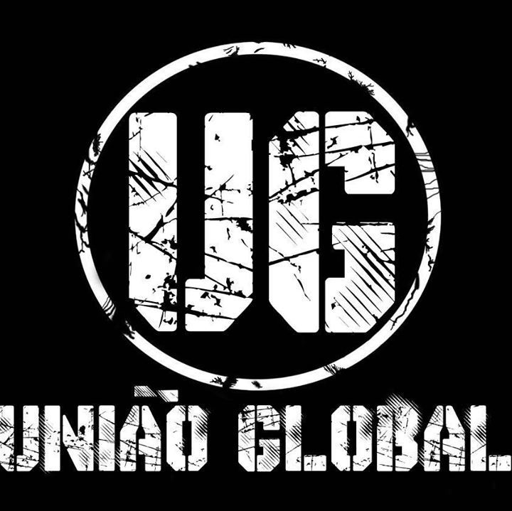 União Global Tour Dates
