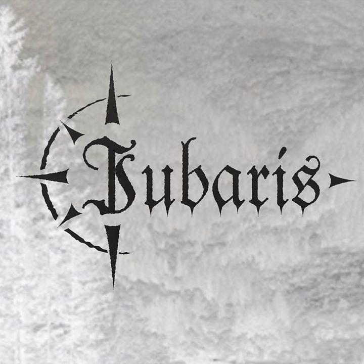 Iubaris Tour Dates
