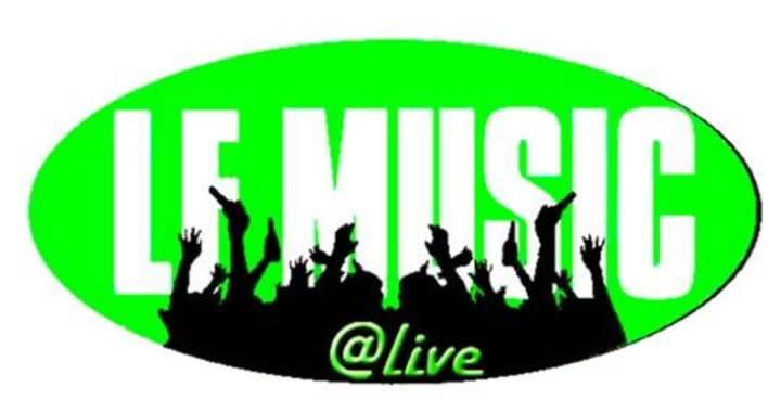LF MUSIC ALIVE Tour Dates