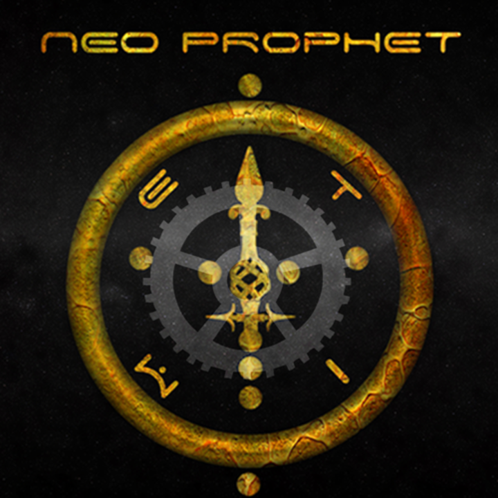 Neo Prophet Tour Dates
