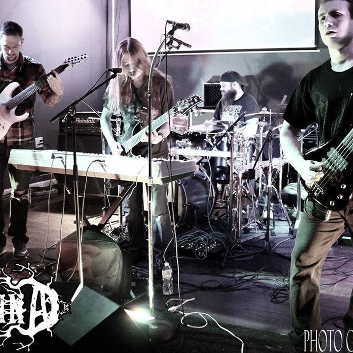 Dyhanna Tour Dates