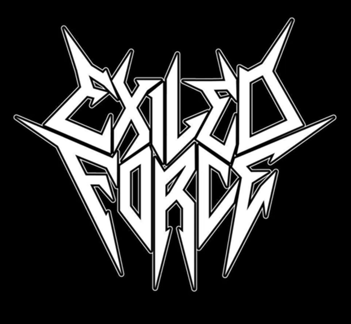 Exiled Force Tour Dates