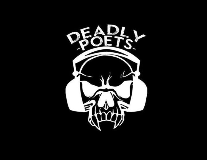 Deadly Poets Tour Dates