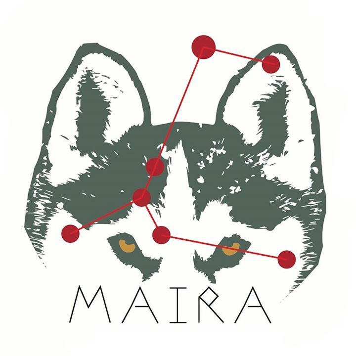 Maira Tour Dates