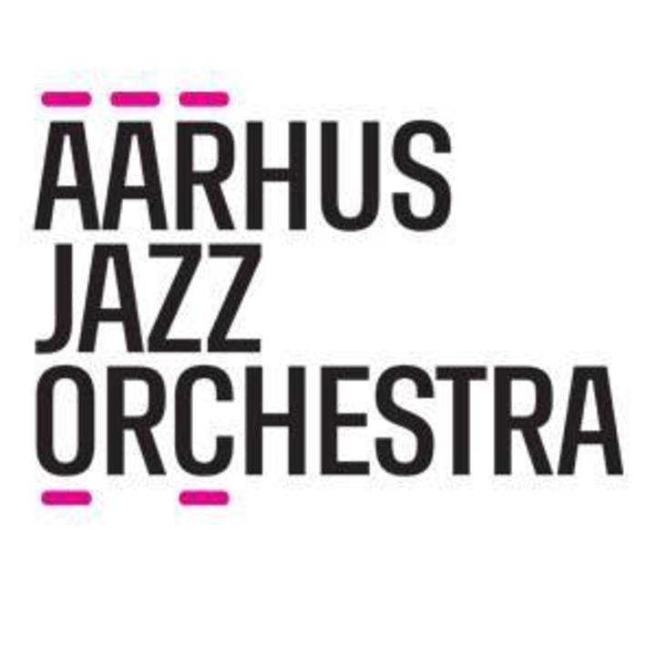 Aarhus Jazz-Orchestra Tour Dates