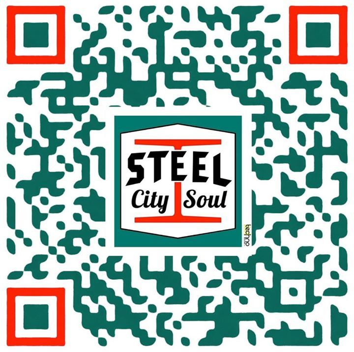 Steel City Soul Tour Dates