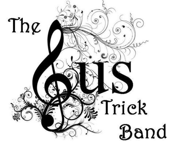 The Gus Trick Band Tour Dates