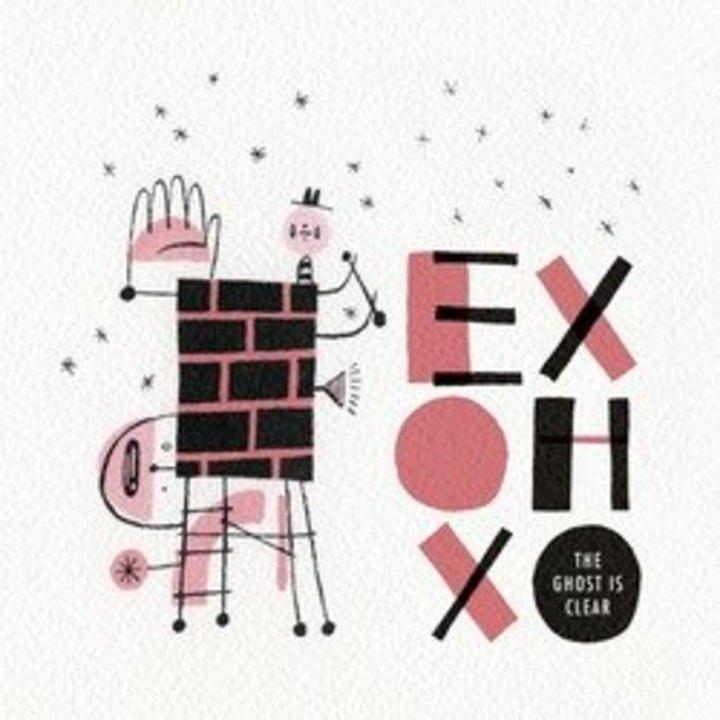 Exohxo Tour Dates