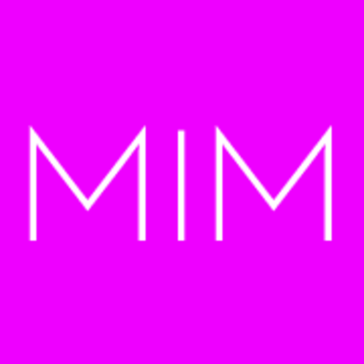 Mim Tour Dates