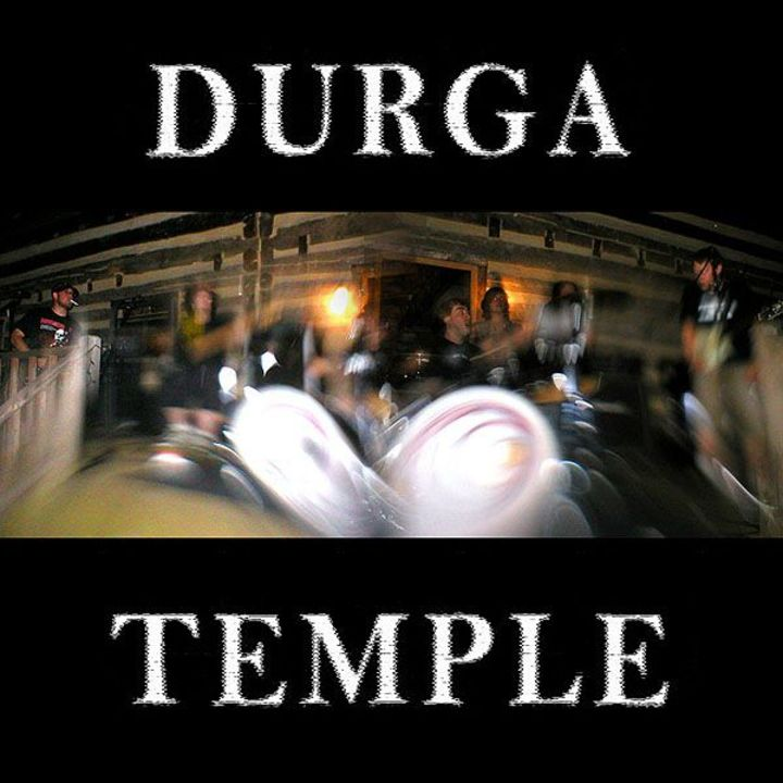 Durga Temple Tour Dates