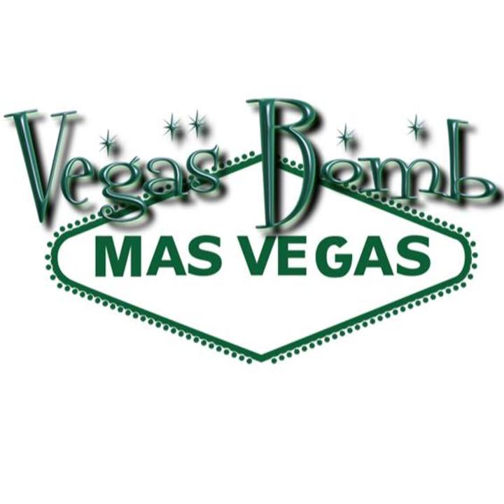 Vegas Bomb Tour Dates