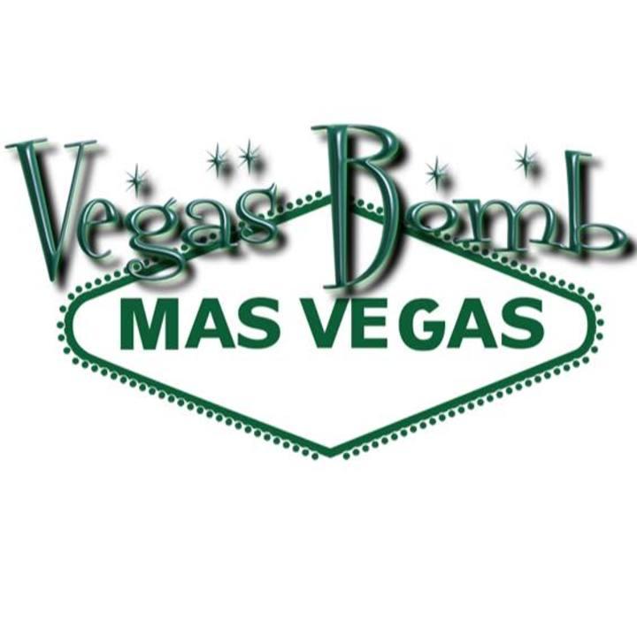 Vegas Bomb Tour Dates