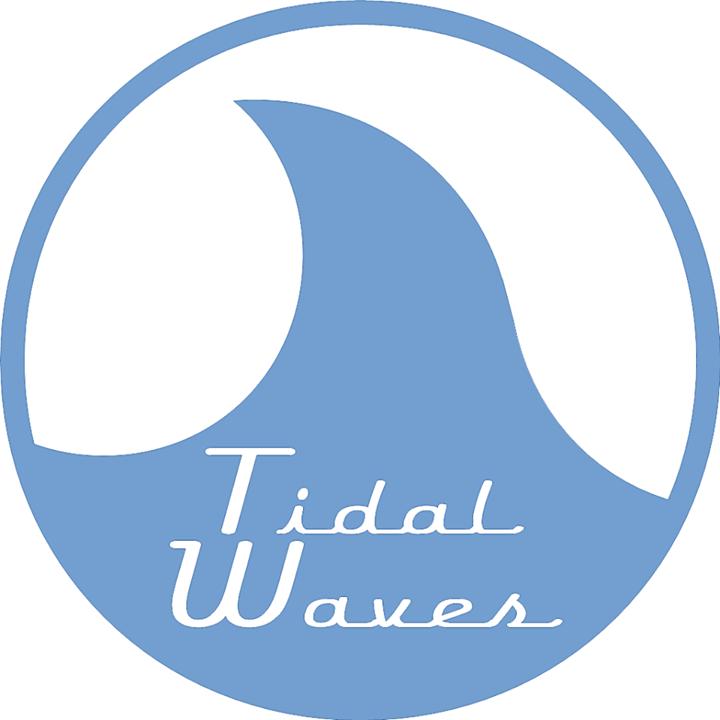 Tidal Waves Tour Dates