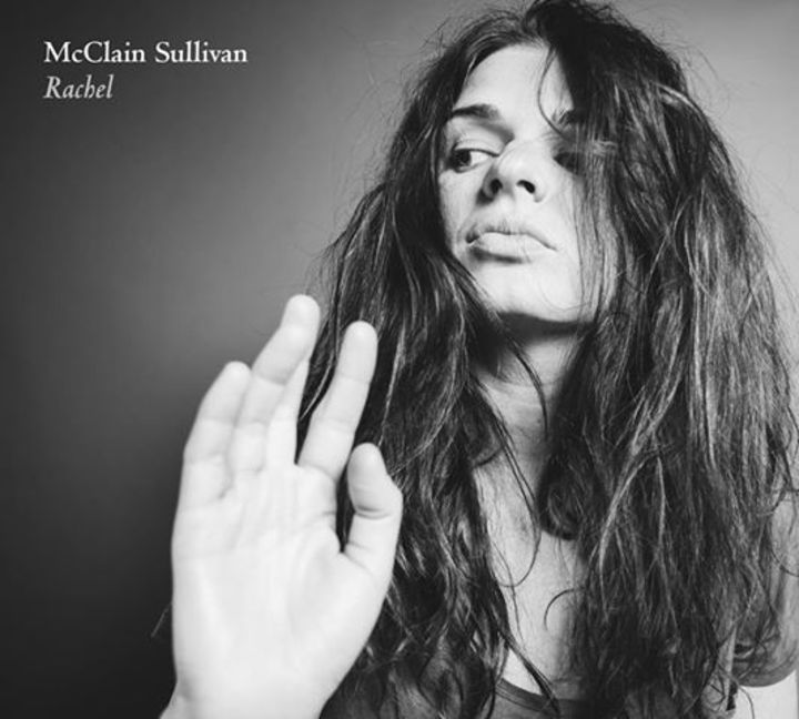 McClain Sullivan Tour Dates