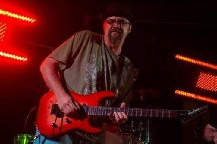Dave Hobbs Band Tour Dates