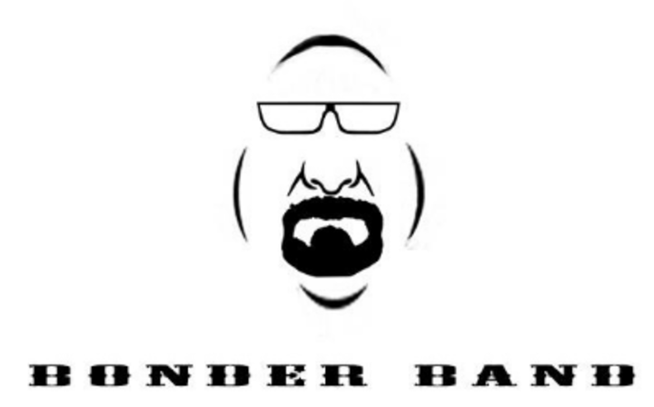 BonderBand Tour Dates