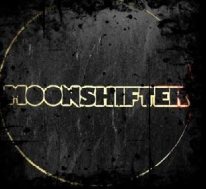 Moonshifter Tour Dates