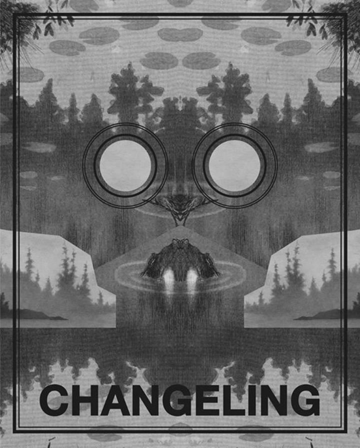 Changeling Tour Dates