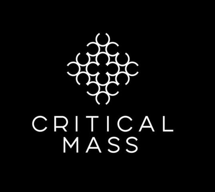 Critical Mass Live Tour Dates