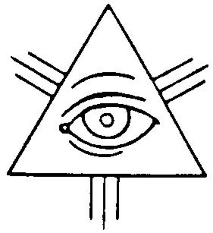 Pyramidz Tour Dates