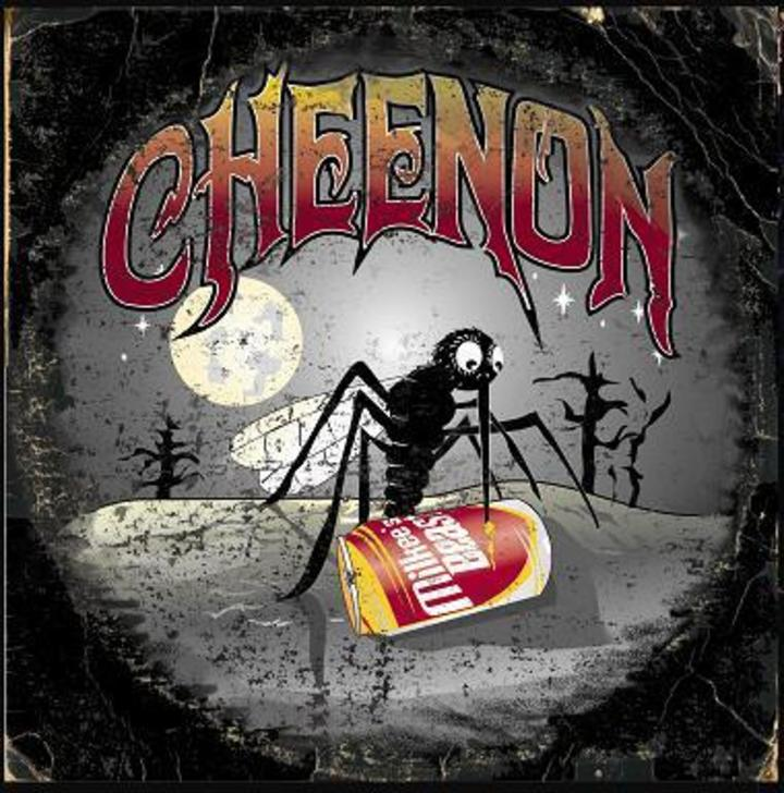 Cheenon Tour Dates
