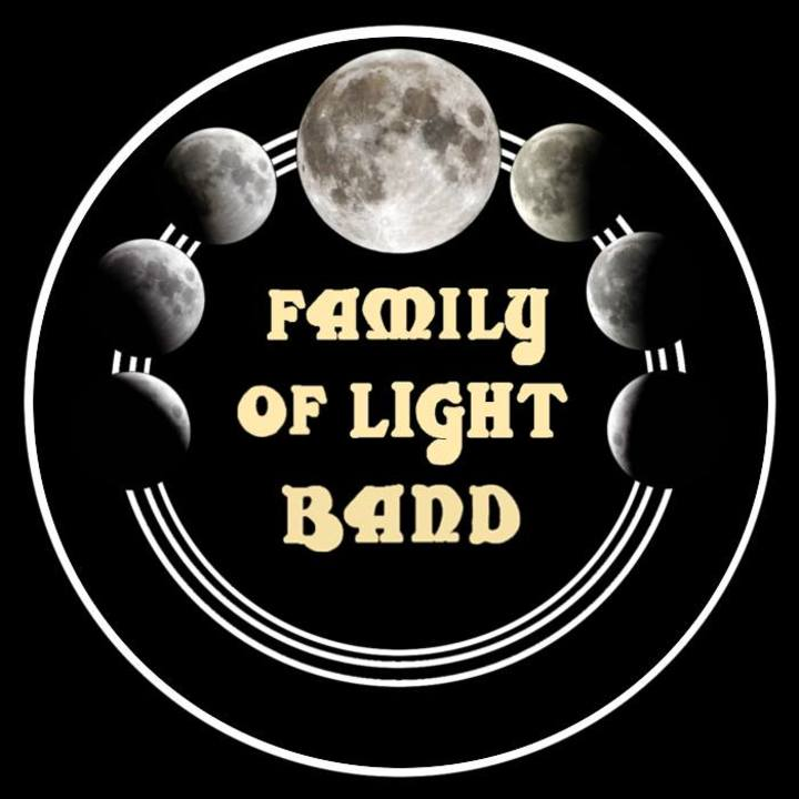 Family of Light Tour Dates