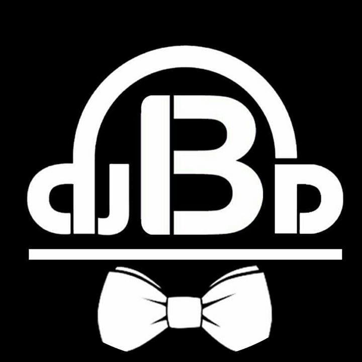 Dj Joseph bastianelli Tour Dates