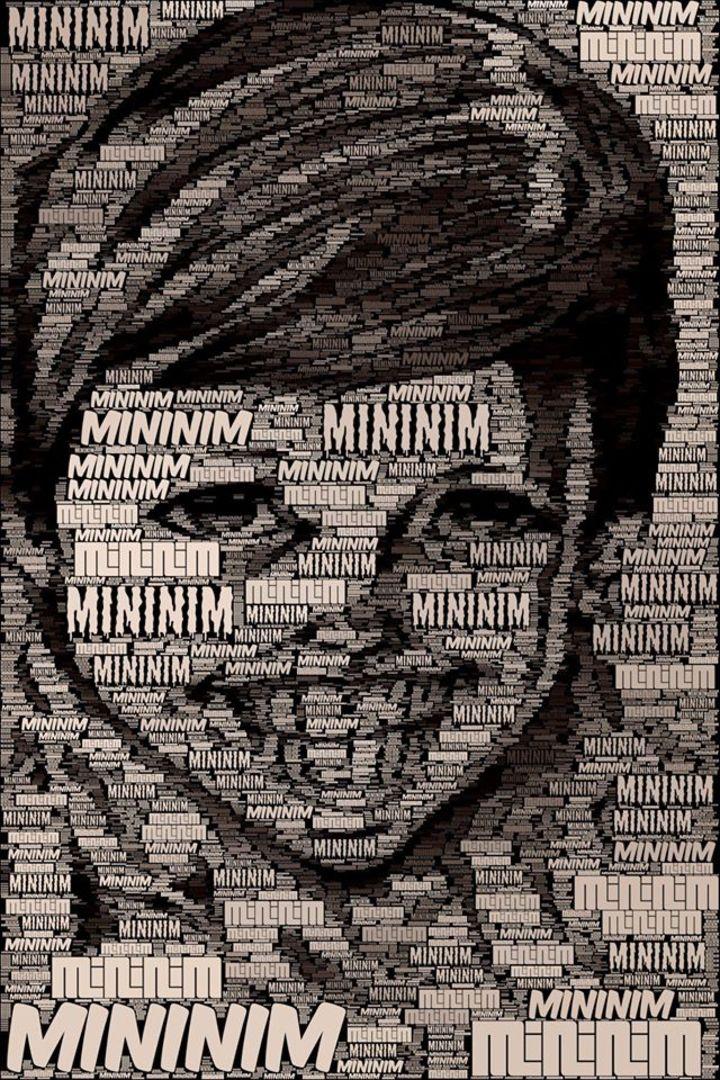 Mininim Tour Dates