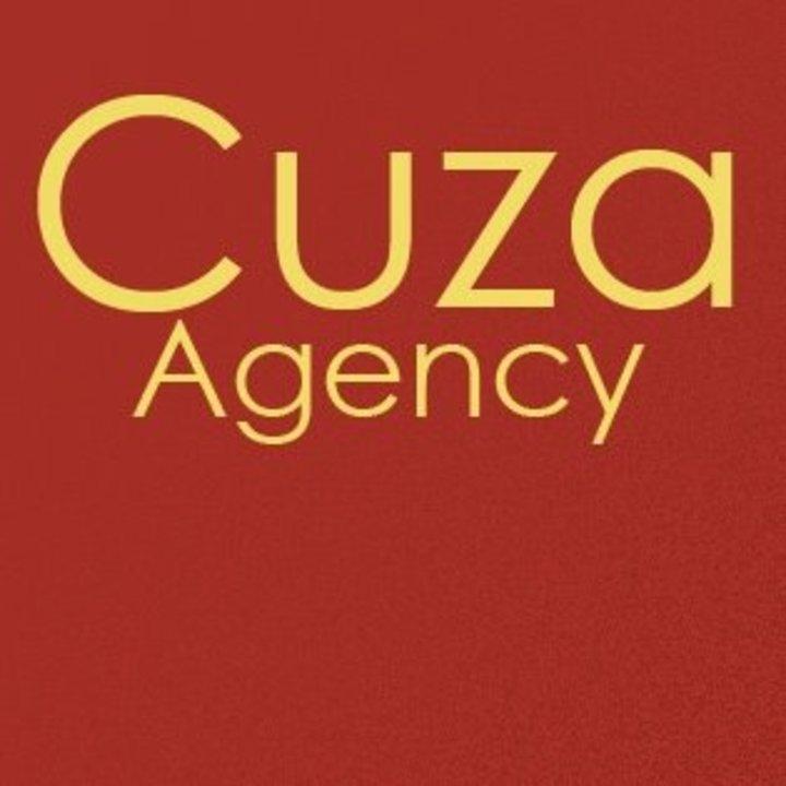 CUZA Agency Tour Dates