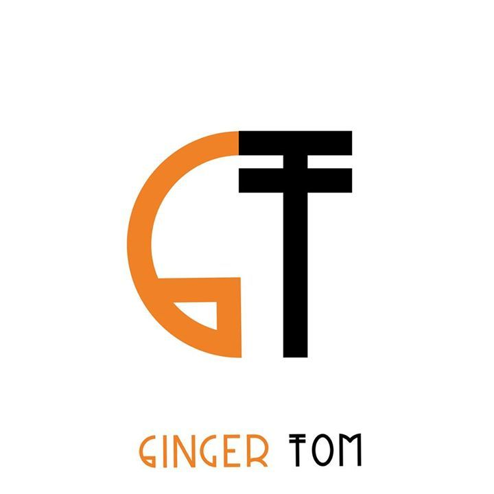 Ginger Tom Tour Dates