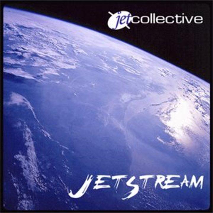 JET Collective Tour Dates