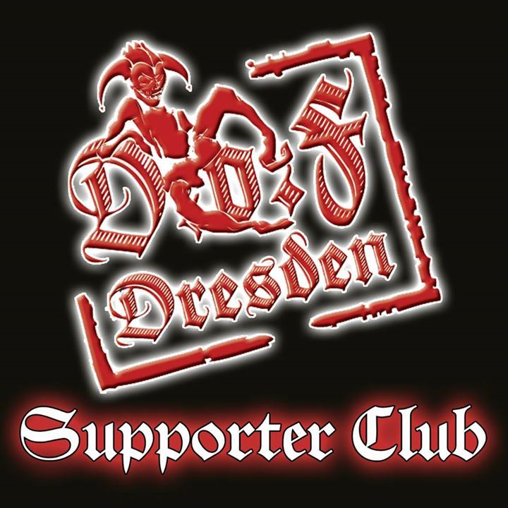 D.o.F Supporter Club Tour Dates