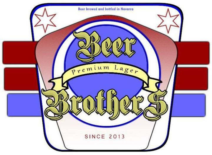 Beer Brothers Band Tour Dates