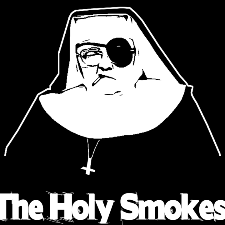 the Holy Smokes Tour Dates