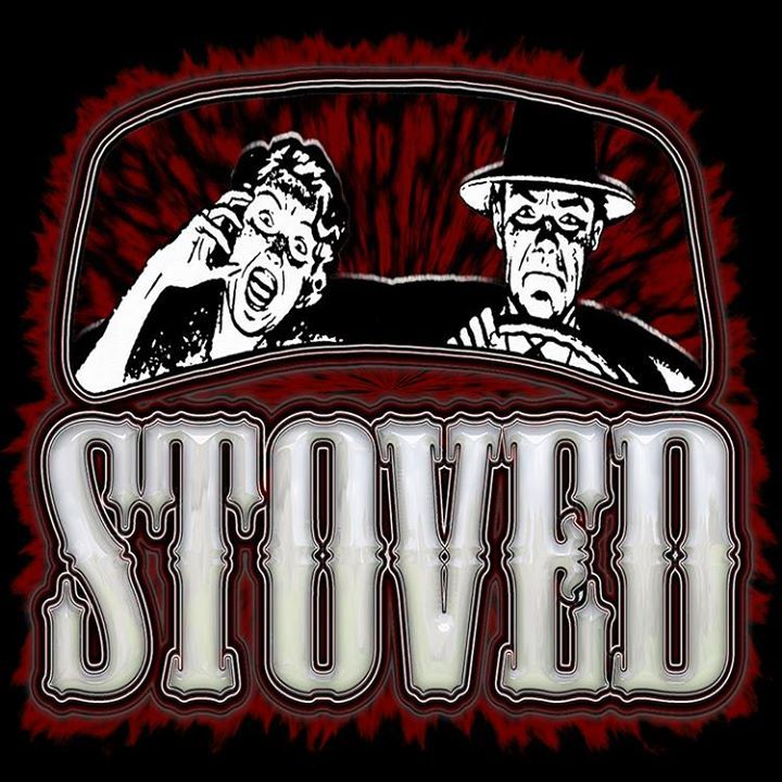 Stoved Tour Dates