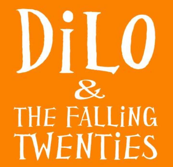 DiLo & The Falling Twenties Tour Dates