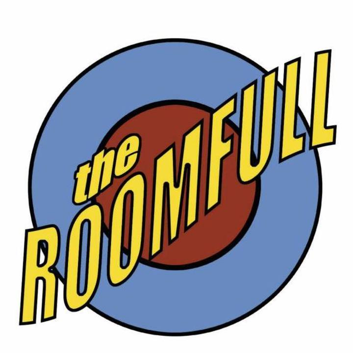 The Roomfull Tour Dates