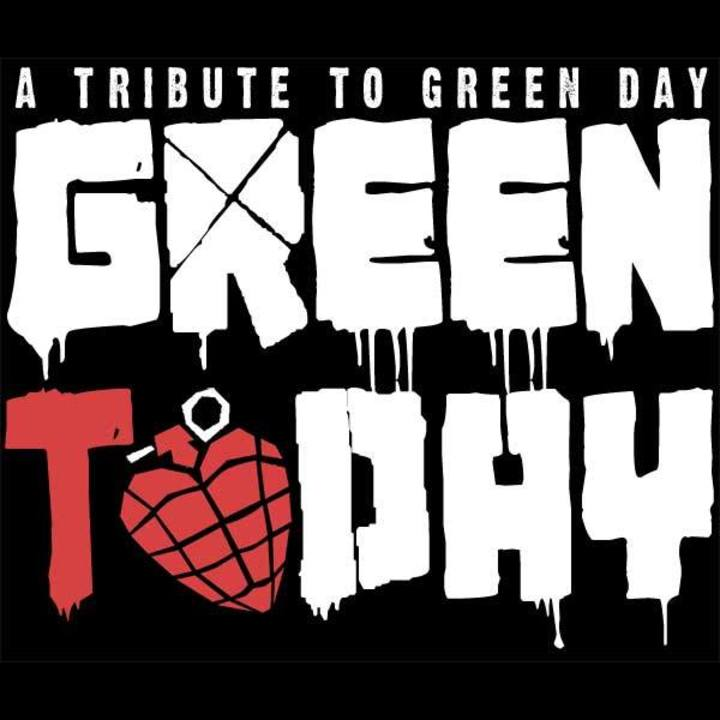 GREEN ToDAY - A tribute to Green Day Tour Dates