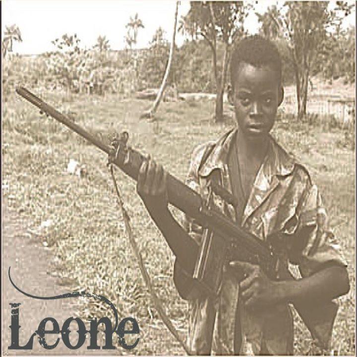Leone Tour Dates