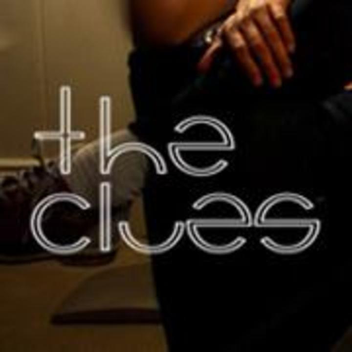 The Clues Tour Dates
