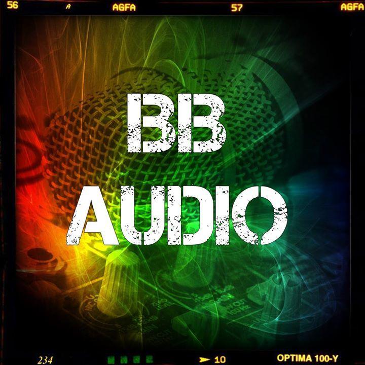 BB Audio Tour Dates